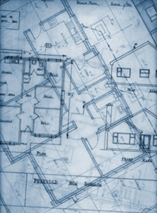 Building Permit Expediting