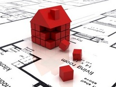 Building Code and Zoning Analysis